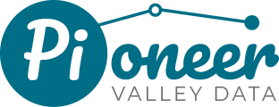 Pioneer Valley Data