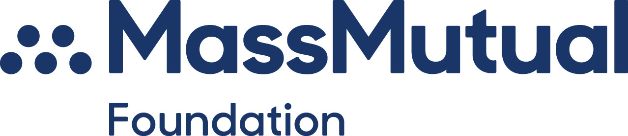 MassMutual Foundation