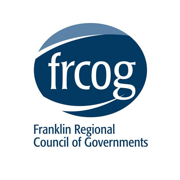 FRCOG-Logo
