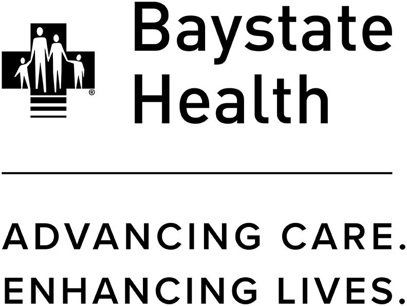 Baystate_Health_Advancing_Care_Enhancing_Lives_2L_blk